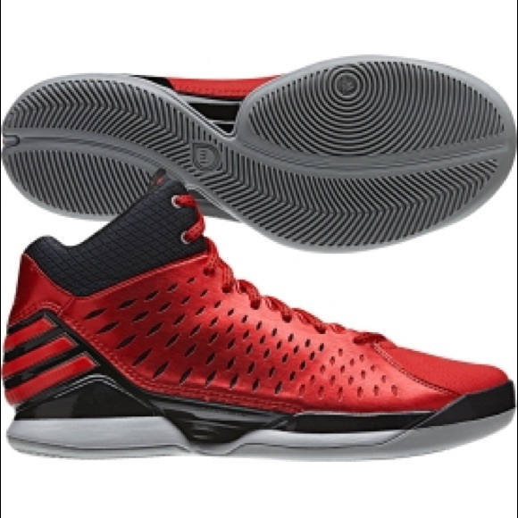 le adidas senza pietà mi basket sneaker taglia 14 poshmark